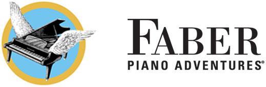 钢琴之旅 – 菲伯尔钢琴基础教程